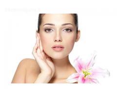 Elektroepiliacija – plaukelių šalinimas visam laikui! www.plaukeliusalinimas.lt