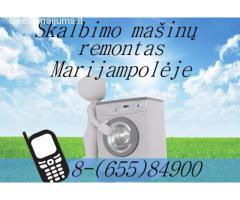 skalbimo masinu remontas Marijampoleje 865584900