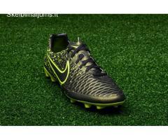 Nauji Nike Magista Onda FG futbolo bateliai