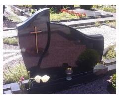 Paminklai, gamyba ir pardavimas, antkapiai www.paminklai-kapams.lt