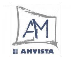 Valymo Paslaugos. Akcijos ir nuolaidos - www.amvista.lt