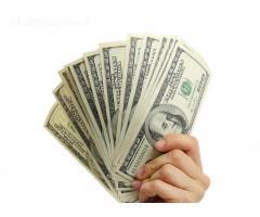 Aš gavau paskolą iš 50 000 dolerių iš paskolos davėjo