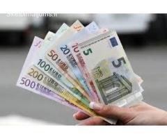 Pagalba vargšams, kuriems reikia Finansavimo