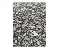 Aukštos kokybės plauta anglis Do 25-60, fasuota