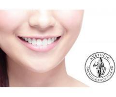 Kęstučio odontologijos klinika Žvėryne