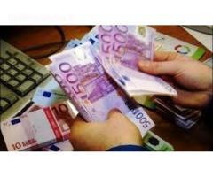 Ar jūs ieškote finansavimo, norėdami atsipalaiduoti savo veikloje?
