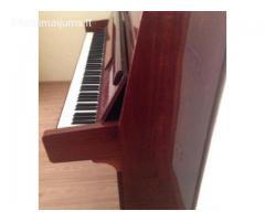 Pianinas RIGA