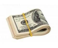 Finansine pagalba Kredito Asmeniniai Paskolos žmogus finansiniai sunkumai turi maža tarifa